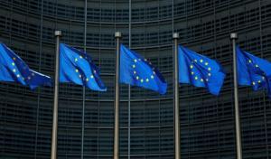 العلم الأوروبي ..  الراية التي طغت عليها الرمزية الدينية !