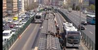 70 % نسبة الإنجاز في الباص السريع