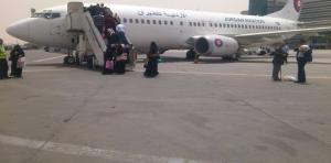 العمالة الأردنية العائدة من الخليج: أزمةٌ بدون أرقام أو حلول جاهزة