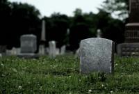 بالصور  ..  وفاة أصغر مصاب بالشلل الرعاشي في العالم