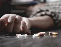 تراجع حالات الإنتحار بالأردن بنسبة 18 %