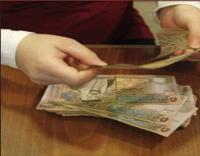 343 ألف مقترضة من مؤسسات التمويل الأصغر