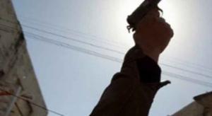وفاة فتاة برصاصة طائشة خلال مهرجان احتفالي لأحد الفائزين بالانتخابات