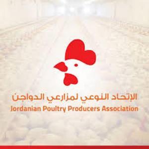 الإتحاد النوعي لمربي الدواجن: لدينا وثائق تثبت دخول الدجاج الأوكراني