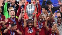 الأندية الإنجليزية مهددة بالاستبعاد من دوري أبطال أوروبا