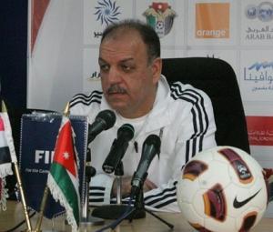 عدنان حمد يكشف اسباب استقالته