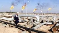 بدء نقل النفط العراقي الى الأردن الأسبوع المقبل