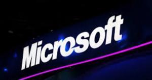 "مايكروسوفت تطرح تحديث ""Windows 10"""