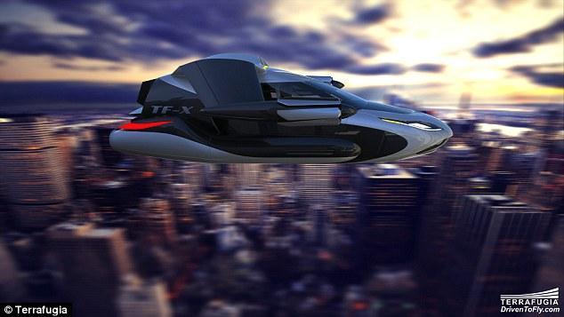 السيارات الطائرة ستصبح حقيقة بحلول image.php?token=d151eb3c7932e8823ade8556bf44c7f8&size=large