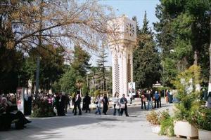طلبة الأردنية مفصولون نهائيا بعد رفض الاستئناف