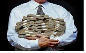 موظفو ديوان المحاسبة يعرقلون الاستثمار ويحجبون ملايين الدنانير عن الخزينة