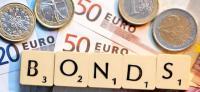 """بورصة لندن تدرج سندات """"اليوروبوند"""" الخاصة بالأردن"""