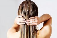 طريقة فورية لفرد الشعر المجعد