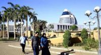 السودان : تقصي 8 أجانب قدموا من الصين يشتبه باصابتهم بكورونا