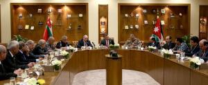الملك يوجه بالسير بتعديلات قانون مؤسسة المتقاعدين العسكريين