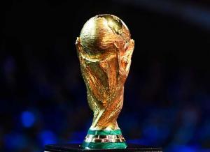 مصر تغادر مونديال كأس العالم 2018