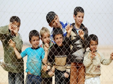 ولادة اطفال سوريين بمستشفى المفرق image.php?token=d680510327f227ccf4d4ff8dffb3b06e&size=large