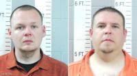 توجيه تهمة ارتكاب جريمة القتل لضابطي شرطة في ولاية أوكلاهوما