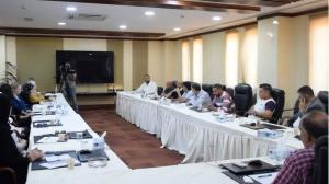 مدارس العقبة الدولية تؤكد تعيين المدير براتب 13 ألف دينار