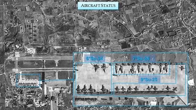 تجسسي اسرائيلي يخترق قاعدة روسية image.php?token=d7491f57ef0d7645b252f4e4ee8735c1&size=