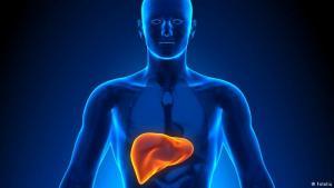 اهمية الحمية الغذائية لمرضى الكبد
