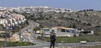130 منظمة مكسيكية تطالب بإدانة مخططات الضم الصهيونية