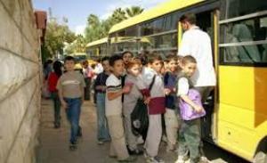 اولياء امور طلبة المدارس الخاصة يرفضون رفع الرسوم سنوياً
