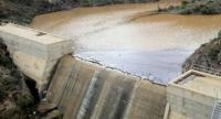 المياه تحذر من فيضان سد الوالة