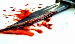 خادمة اثيوبية تقتل طفل مخدوميها نحراً في اربد