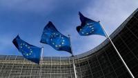 الاتحاد الأوروبي غاضب من السلطة إزاء تردي أوضاع غزة