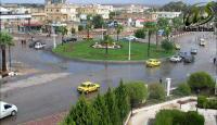 """""""الخارجية"""" : لم نُبلّغ بتعرض مواطن أردني للسلب في درعا"""