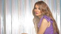 زينة تنشر وثيقة طلاقها الرسمية من أحمد عز