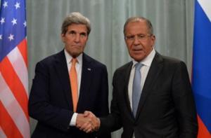 اجتماع أمني لروسيا وأمريكا بعد بيان الجولاني الأخير