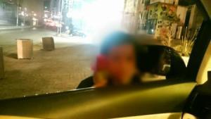 متسولون أطفال يجوبون الشوارع ليلاً ..  والتنمية غائبة