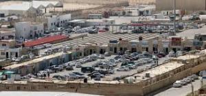 """""""المستهلك"""" تطالب بالعودة عن قرار رفع الرسوم الجمركية على المركبات"""