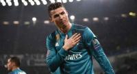 ريال مدريد يعلن رسميا انتقال رونالدو إلى يوفنتوس