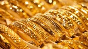 أسعار الذهب لليوم الإثنين 24-2-2020