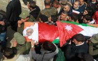 أسئلة نيابية تعيد حادثة قتل زعيتر والجواودة وحمارنة للواجهة من جديد (وثائق)