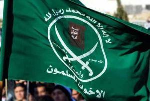 """""""الإخوان"""" تحيل """"الشراكة والإنقاذ"""" للأطر التنظيمية"""
