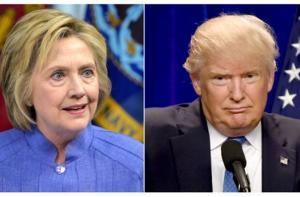 ما هي المراحل المتبقية من الانتخابات الرئاسية الأمريكية؟