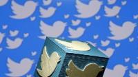 """""""تويتر"""" يلغي ميزة مهمة"""