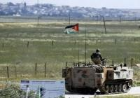 الجيش: احباط تهريب مخدرات قادمة من سوريا