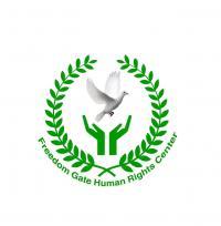 """""""بوابة الحرية لحقوق الإنسان"""" يطالب بالافراج عن الوكيل والربيحات"""