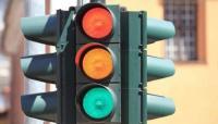 نظام يساعد في عدم التوقف عند إشارات المرور
