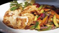 مواد غذائية تساعد على تخفيض الوزن