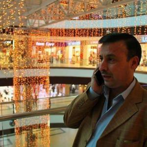 تشييع جثمان قنصل المملكة بأوزبكستان في بلدة صما السبت