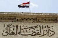 مصر  ..  السجن بحق طبيب أجرى عملية ختان لثلاث فتيات