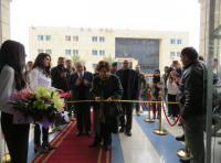 """الأميرة وجدان تفتتح فعاليات الأسبوع العلمي في """"عمان الأهلية"""""""