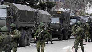 بوتين يأمر بسحب القوات الروسية من سوريا