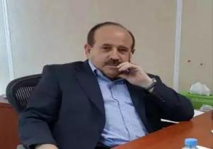 أمام  الملقي  ..  منعة الدولة وقوتها بمواجهة الاستبدادالإداري